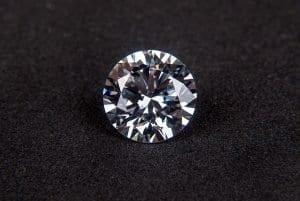diamond-123338_640