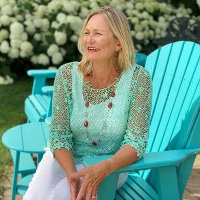 Katana abbott financial planner retirement coach about image